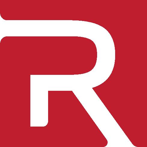 Revrse
